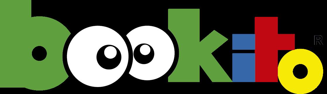 Bookito - Perú